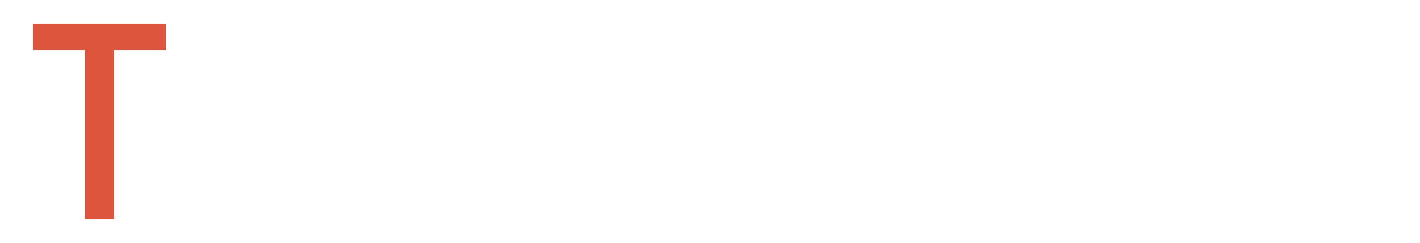 TOOL-PACK by Toolstatic Polska Antistatic Innovation