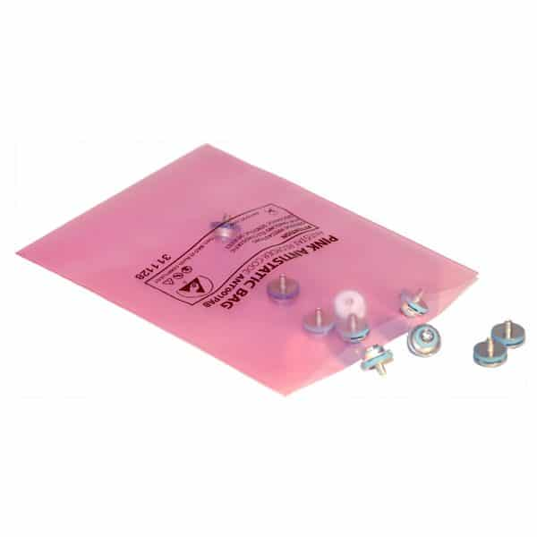 pink antistatic bags open top 2 600x600 1